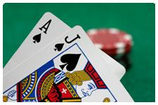 play fun corona casino zeitz