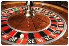 Ocean Gaming True Vegas Odds